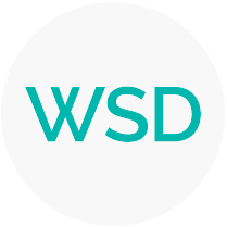 websystems-design.com